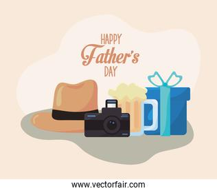 fathers day icons
