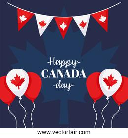 independence day canada