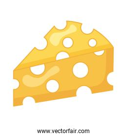 cheese portion icon