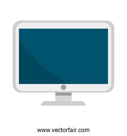 computer screen device