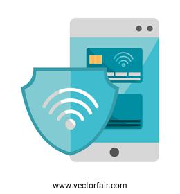 secure payment technology