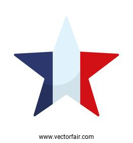 french independence day star
