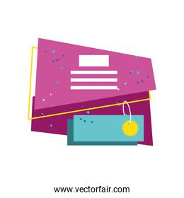 store banner template
