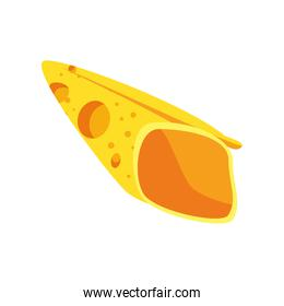 cheese food icon