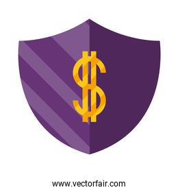 shield money protection