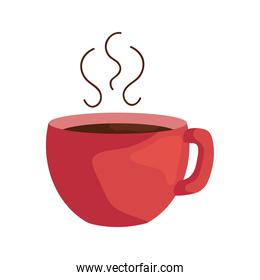 cup of coffee icon