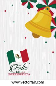 happy mexico independence day